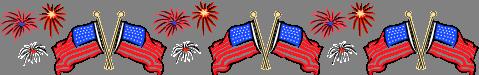 CAHS Patriots, Inc.